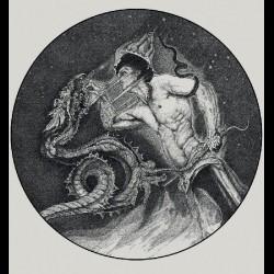 Sinmara - Within The Weaves Of Infinity, MCD