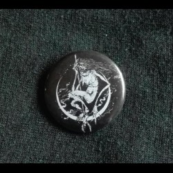 Häxenzijrkell - Logo, Button
