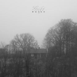 Grift - Arvet, LP