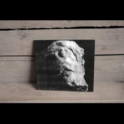 Iskandr - Heilig Land, Digi CD