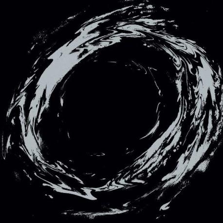Voidsphere - To Call | To Speak, Digi CD