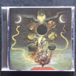 Wrathprayer / Force of Darkness - Wrath of Darkness, CD