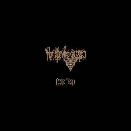The Devil's Blood - Come, Reap, MCD