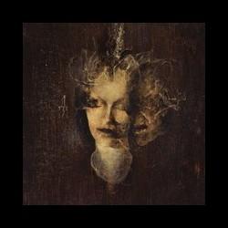 Venus Star - The Knot Will Not, LP
