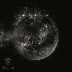 Almyrkvi - Umbra, Digi CD