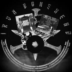Order of Darkness - Order of Darkness, LP