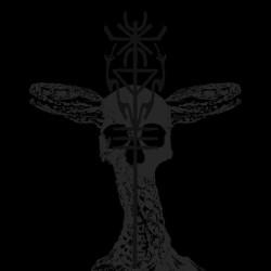 Arckanum - Den förstfödde, LP (black)