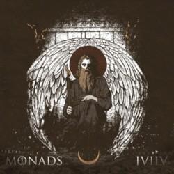 Monads - IVIIV, CD