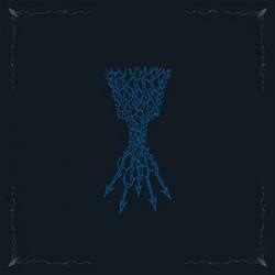 Isenscur - Mónaþfylen, Digi CD