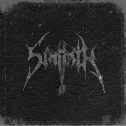 Sinoath - Forged in Blood & Still in the Grey Dying, DLP