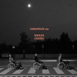 Lugubrum - Wakar Cartel, LP