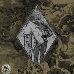 Barshasketh / Outre - Sein / Zeit, LP