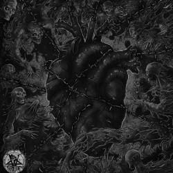 Horna / Pure - Split, CD