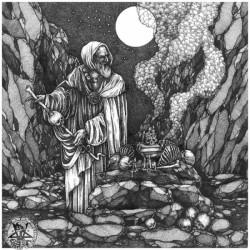 Horna - Kuolleiden Kuu, MCD
