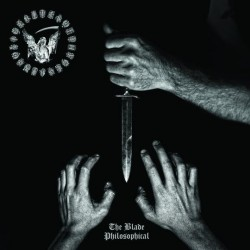 Rites of Thy Degringolade - The Blade Philosophical, CD