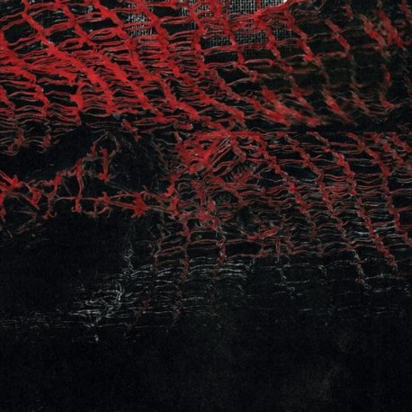 Knelt Rote - Alterity, CD