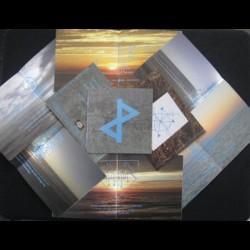 Njiqahdda - The Path of Liberation from Birth and Death, CD