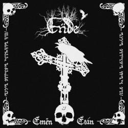Ende - Emen Etan, CD
