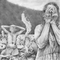 Deathspell Omega - Drought, LP