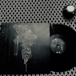 Opium Seance - Levitation, MLP