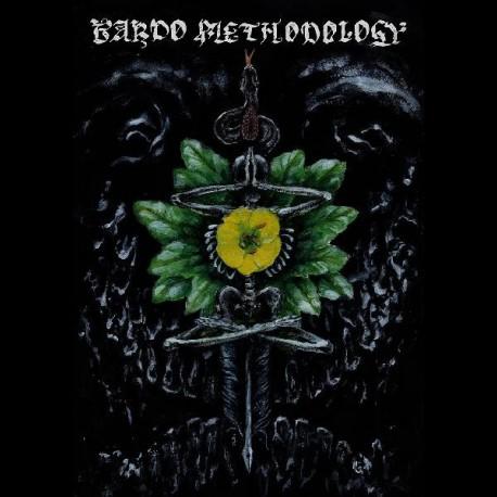 Bardo Methodology - Issue 2, Zine