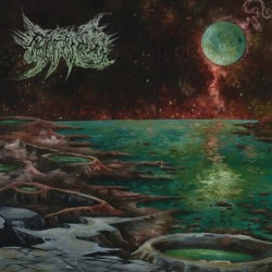 Mare Cognitum - The Sea Which Has Become Known, LP (black)