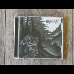 Urfaust - Ritual Music For The True Clochard, Digi CD