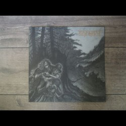 Urfaust - Ritual Music For The True Clochard, DLP