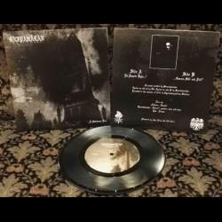 Gnipahålan - I Stridens Era, EP