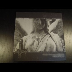 Verdunkeln - Weder Licht Noch Schatten, DLP