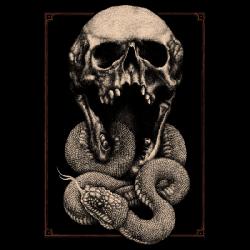 Sinmara - Aphotic Womb, DLP