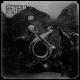 Hëxeris - Färd Genom Andens Mysticism, LP