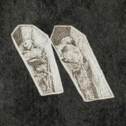 Mylingar - Döda Drömmar, Digi CD