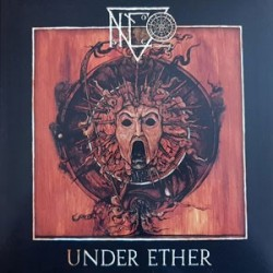Ascension - Under Ether, LP