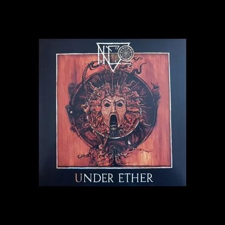Ascension - Under Ether, LP