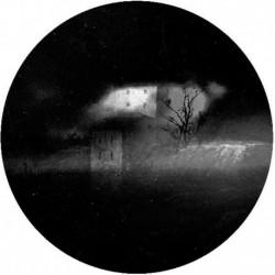 Gnipahålan - Gnipahålan, Pic LP