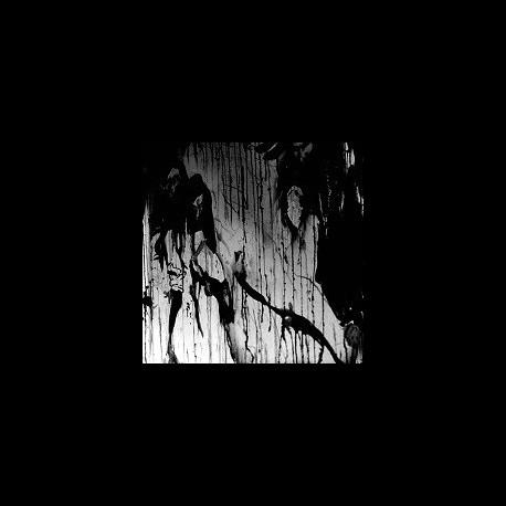 Winterblut - Seid furchtbar und zerstöret Euch!, CD