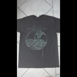 Essenz - Manes Impetus, Shirt (S)