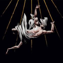 Deathspell Omega - Fas - Ite, Maledicti, in Ignem Aeternum, LP