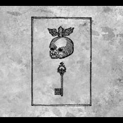 Darvaza - Darkness In Turmoil, Digi MCD