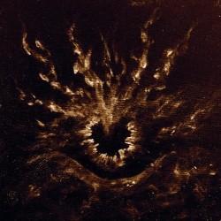 Múspellzheimr - Kolbítr, CD