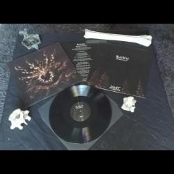 Múspellzheimr - Kolbítr, LP (black)