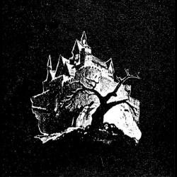Lamentation - Grabens Symphonie, 2-CD