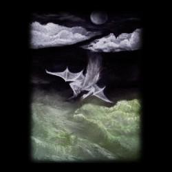 Ljosazabojstwa - Sychodžańnie, Digi CD