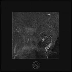 Void Eater - I, LP