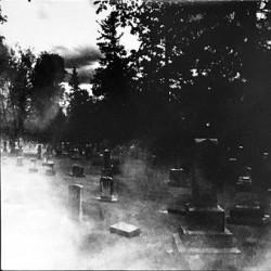 Black Citadel / Bašmu - Split EP