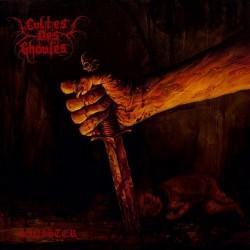 Cultes des Ghoules - Sinister, CD