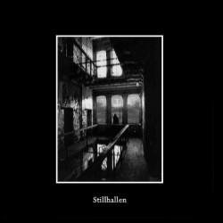 Deathgate Arkanum - Stillhallen, CD