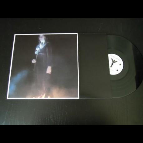 King Dude - My Beloved Ghost, MLP