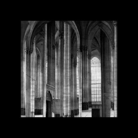 Iskandr - Euprosopon, Digi CD